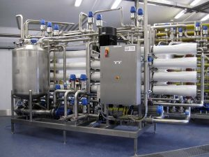 ro-uf-membrane-filtration-plant-for-ice-cream-manufacturer