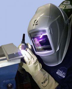 welding019b2w